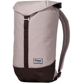 Bergans Geilo Daypack greyish beige/dark choc